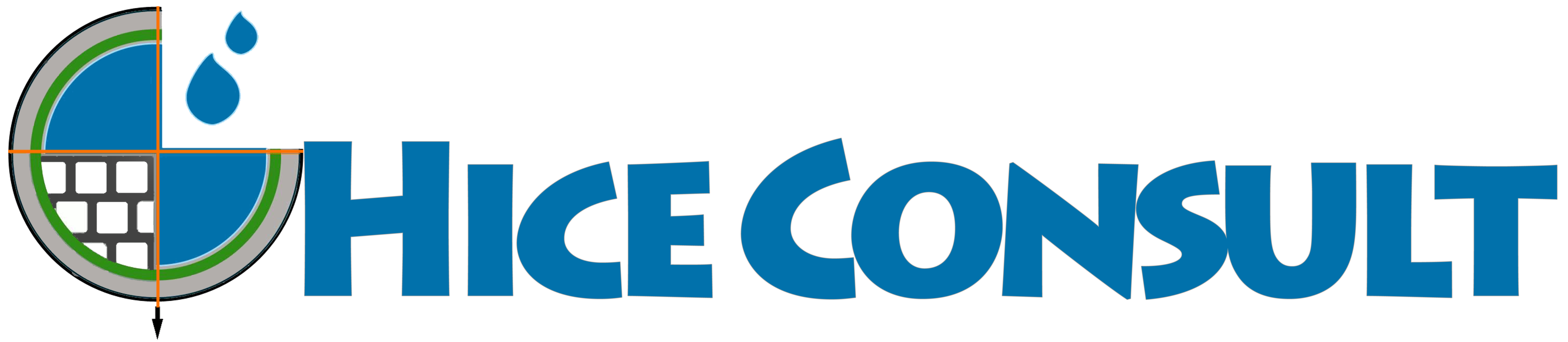 hieconsult